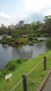Blog20110821-4.jpg
