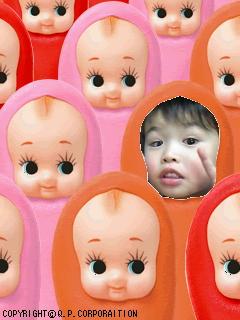 Blog20120317-2.jpg