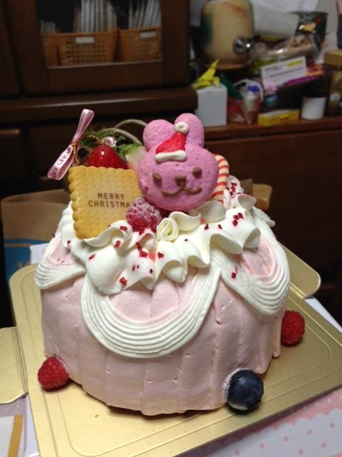 Blog20121222.JPG
