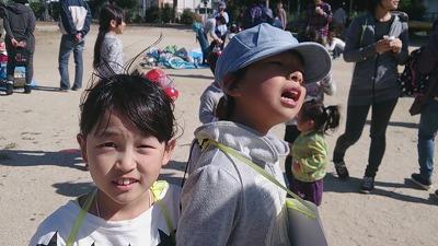 Blog20151026-2.jpg