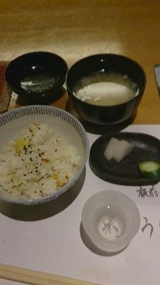 Blog20151121-8.jpg