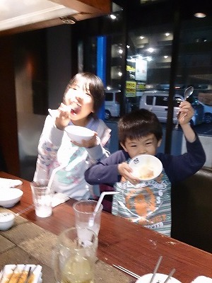 Blog20140506-2.jpg