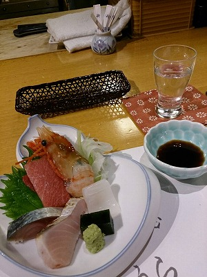 Blog20141025-5.jpg